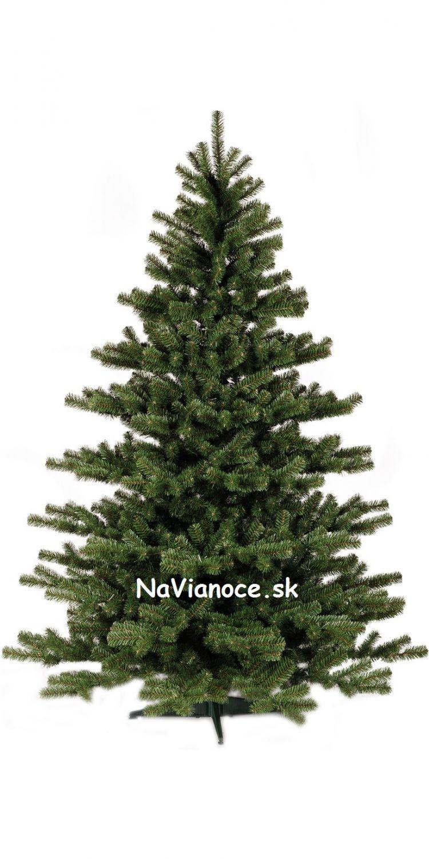 96e3659921121 Vianočné stromčeky Smreky perfekt od www.dekoracie-vianoce.sk