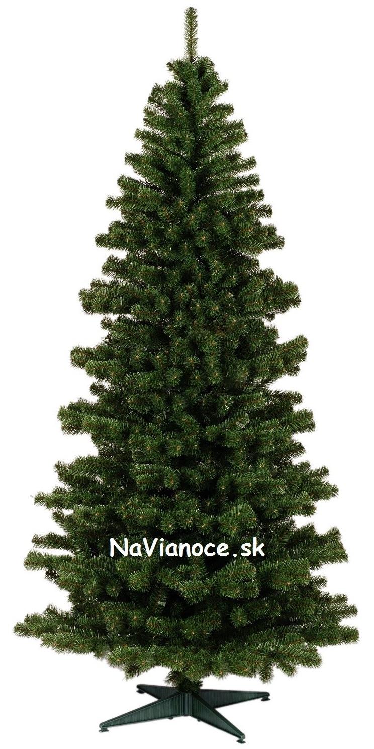 65f47884236c1 Vianočné stromčeky Smreky Ideal od www.dekoracie-vianoce.sk